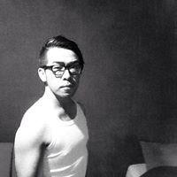 Kenichi Fukaumi