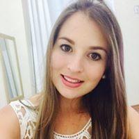 Caroline Arcega