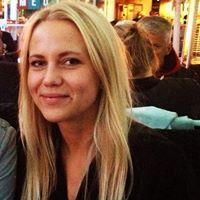 Minna Gunnarsson