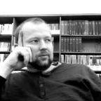 Niklas Koponen
