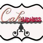 cakemadness