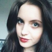 Anna Storożenko
