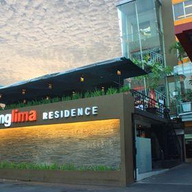 SimpangLima Residence