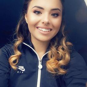 Ioana Daniela