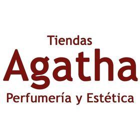 Tiendas Agatha - Perfumería y Estética