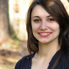 Megan Beighlie