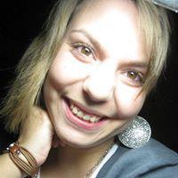 Kateřina Dokoupilová