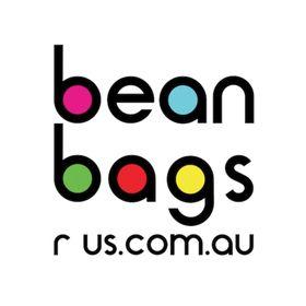 BeanBagsRUs