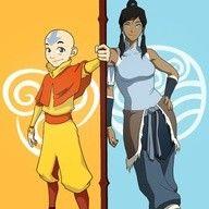 Avatar Love