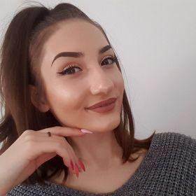 Dominika Olcha