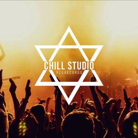 Chill 'Studio / FCGRECORDS