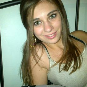 Shannon C