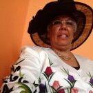 Carmen Andrews