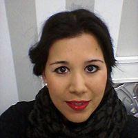 Jessica Sita