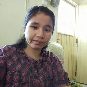 Mayang Koto