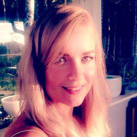 Elina Haiko