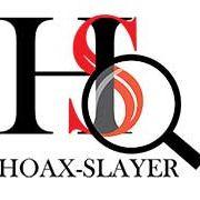 Hoax-Slayer