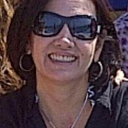 Tania Cucalon