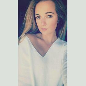 Jessi Smith