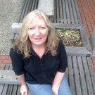 Susan Tattersall