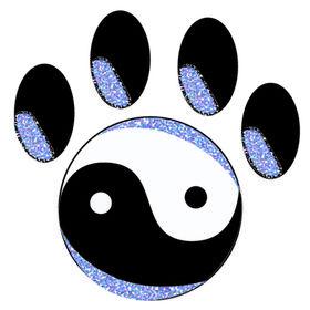 Doggie Zen Den