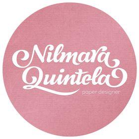 Nilmara Quintela