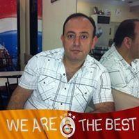 Halil Abay