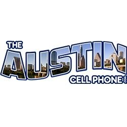 The Austin Cell Phone