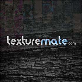 texturemate