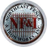 Northeast Fence & Iron Works, Inc
