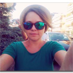 Noela Karin