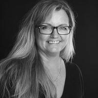 Gitte Lønberg