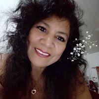 Fidela Ronquillo Burgos