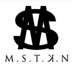 MSTKN Society (mstknsociety) on Pinterest