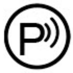 PEYPIR peypir.com