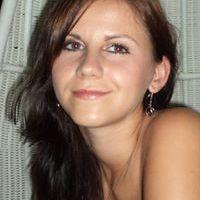 Helena Lachowiczová