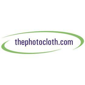 Thephotocloth | Photoprinted Swedish dishcloths