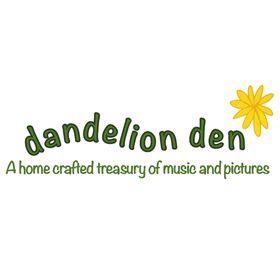 dandelion den