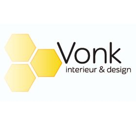 Vonk interieur & design