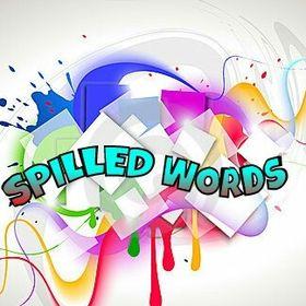 Spilledwords