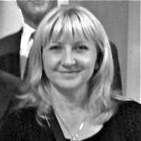 Iwona Margol