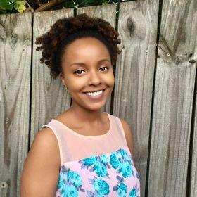 The Melanated Maven | Self Care Blogger | Freelance Writer