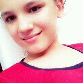 Eliene Santana
