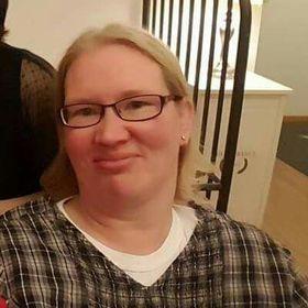 Anita Nieminen Os Kivistö