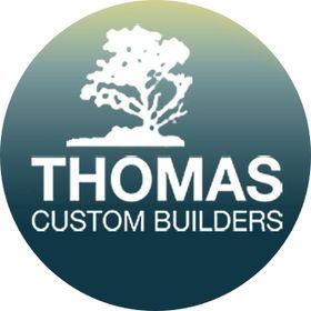ThomasCustomBuilders