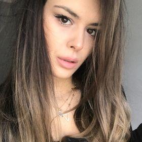 Elif Kayadibi