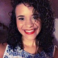 Rebeca Menezes