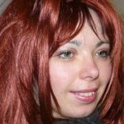 Dorothée Beugnon