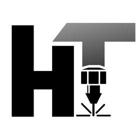 Hytek Tools