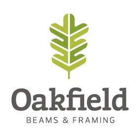 Oakfield Beams & Framing Ltd